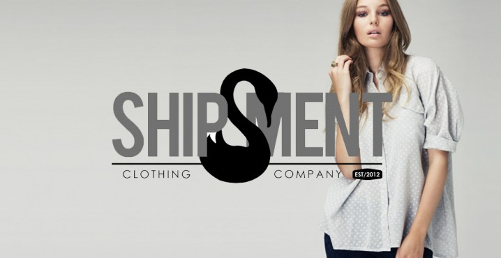 Shipment Clothing Company