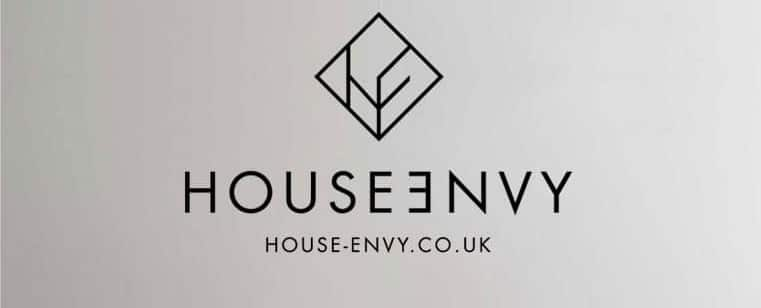 Houseenvy.co.uk