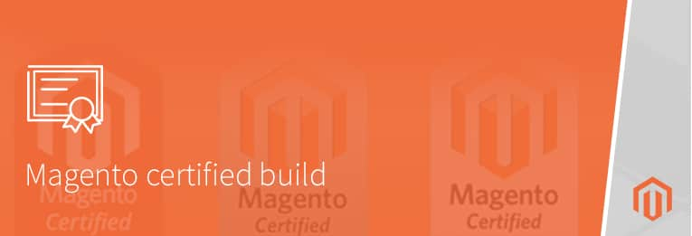 Magento-for-small-business_15