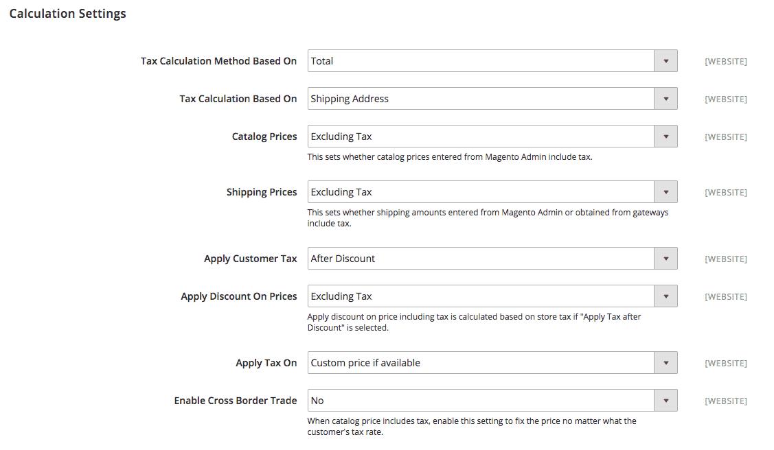calculation-settings