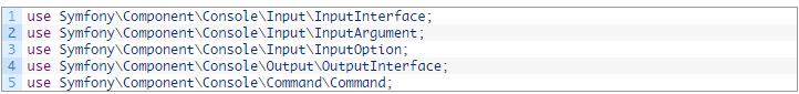 code-magento-namespace-1