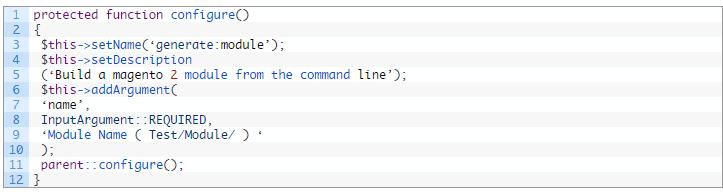 code-magento-namespace-4