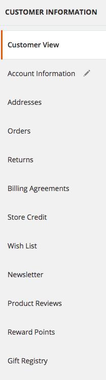 customer-information-1