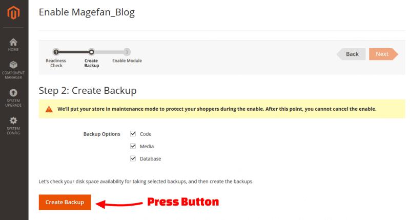 magefan_blog_backup
