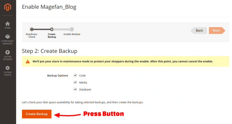 magefan_blog_backup