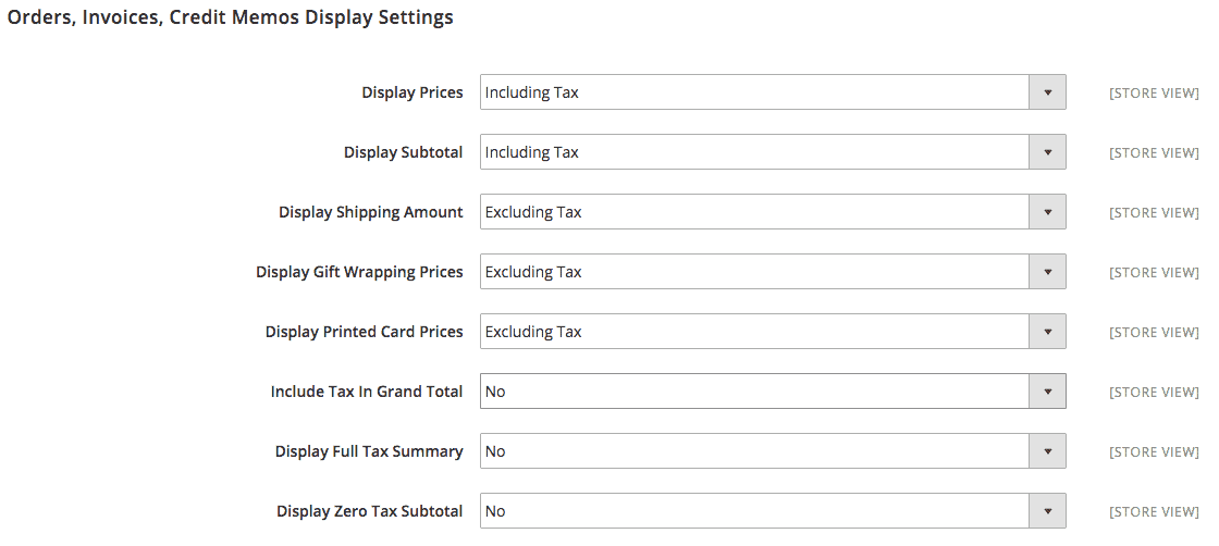 orders-invoices-settings