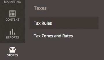 tax-rules