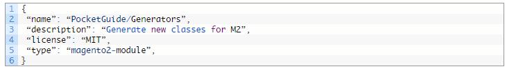 xml-composer-module